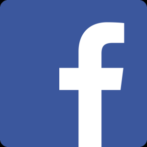 facebook_logo_-square-.png